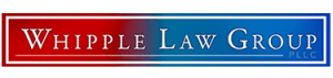 Whip Law Group Tax Attorney